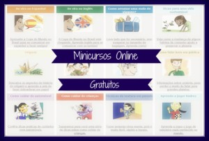 minicursos online