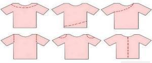 customização-camiseta-1