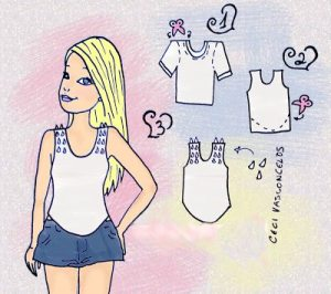 customização-camiseta-12