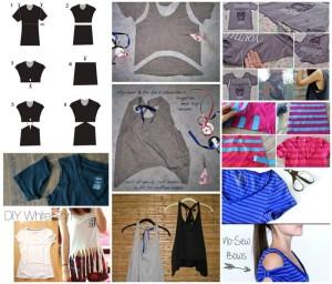 customização-camiseta-2