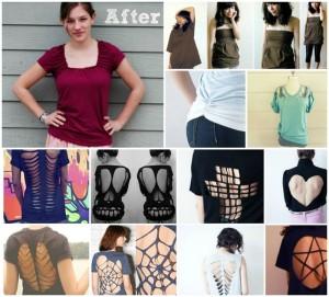 customização-camiseta-3-