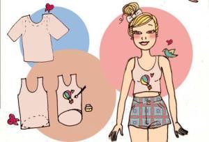 customização-camiseta-4