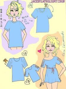 customização-camiseta-5