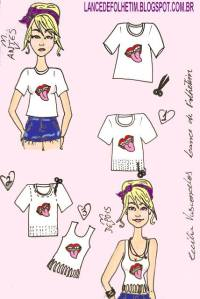 customização-camiseta-6